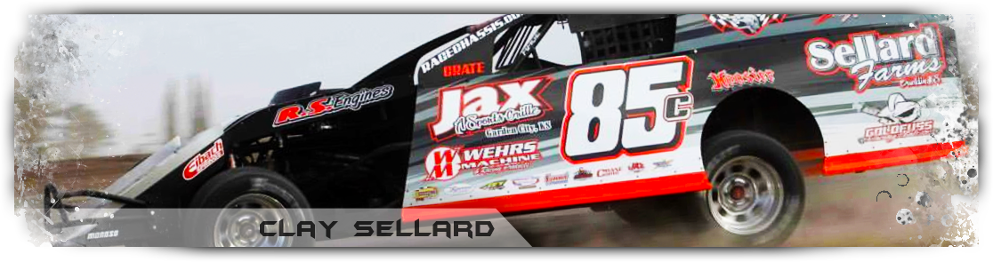 Rage Chassis Builder Dirt Modified Website