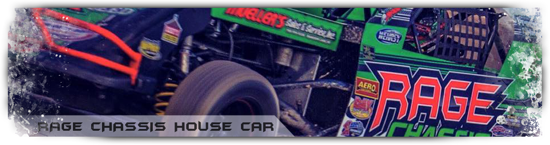 Rage Chassis Website Header